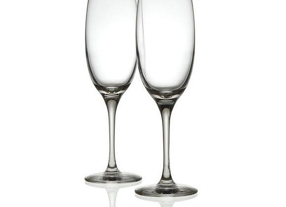 Flûte à champagne Mami XL- Alessi