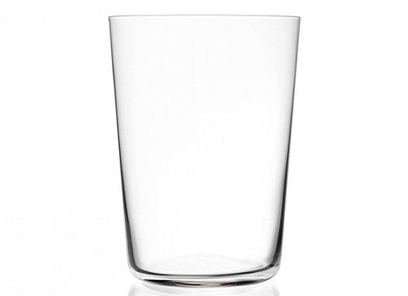 Lot de 6 verres à eau XL