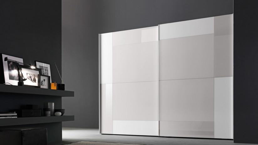 armadio-scorrevole-kaleidos-vetro-lucido