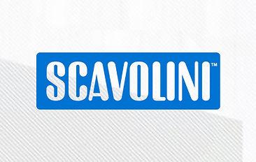 scavolini_blu.jpg