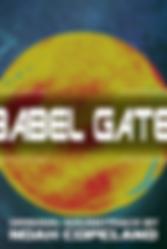 babelgateCoverArt.png