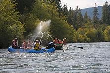 The Fishin Hole Rafting.jpg