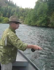 Jack's Fishing Pics 498.jpg