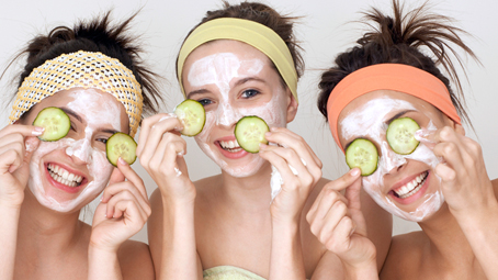 Image result for teen skin care