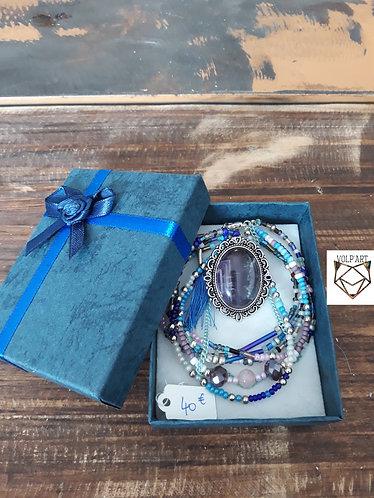 Coffret bijoux 1