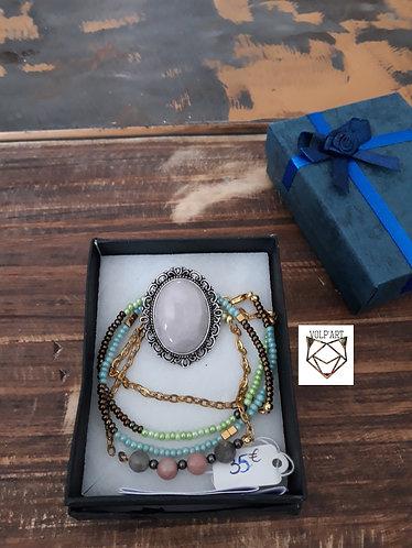 Coffret bijoux 2