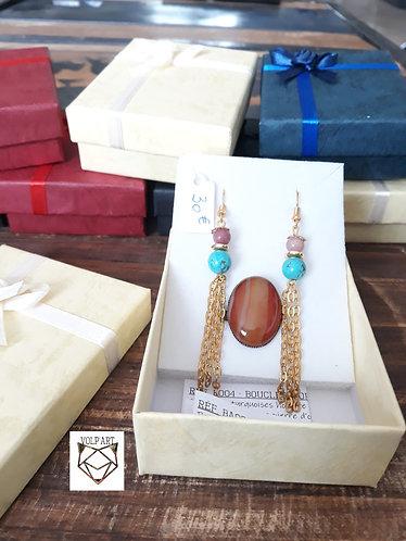 Coffret bijoux 9