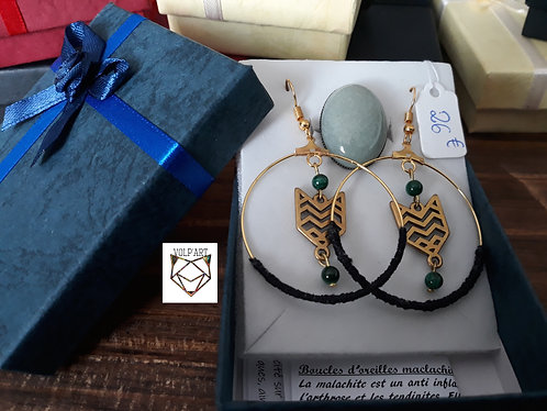 Coffret bijoux 10