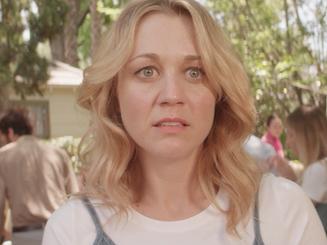 """SHORT FILM: """"MY BABY IS A BIKE HELMET"""" (COMING SOON)"""