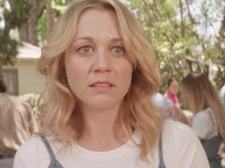 SHORT FILM: MY BABY IS A BIKE HELMET (COMING SOON)