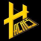 Logo%20Haches%20bueno_edited.jpg