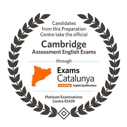 Cambridge Preparation Centres EC-HD.jpg