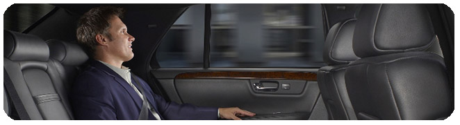 Black-Car-Service