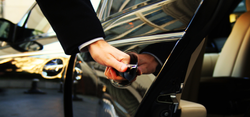 Chauffeured-and-Limousine-Services