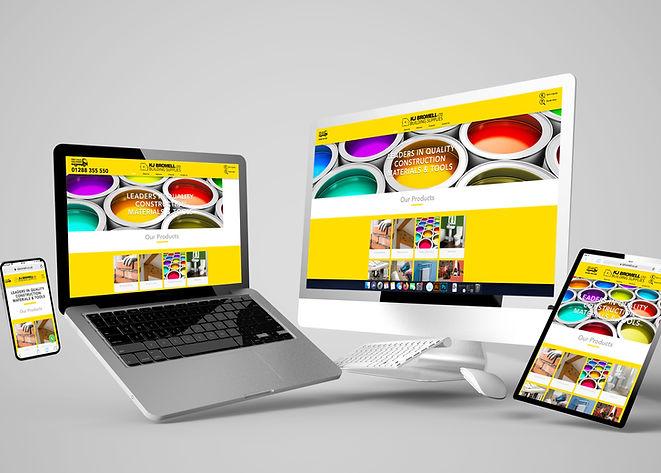 Bromells - Website Pres.jpg