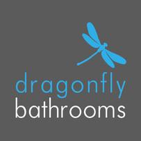 Dragonfly Logo - Square.jpg