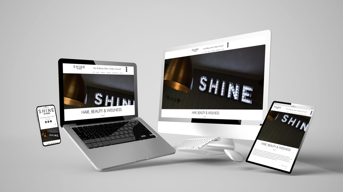 Shine - Website Pres.jpg