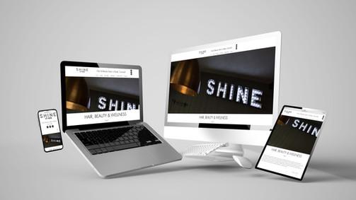 Shine - Website Pres.jpg