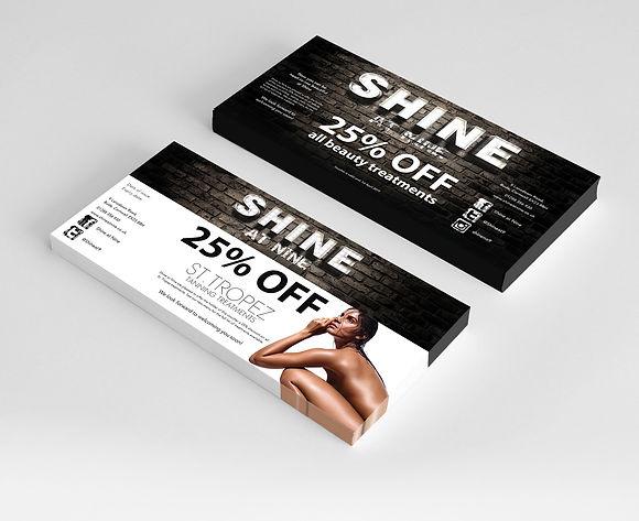 SHINE Flyer - mock ups.jpg