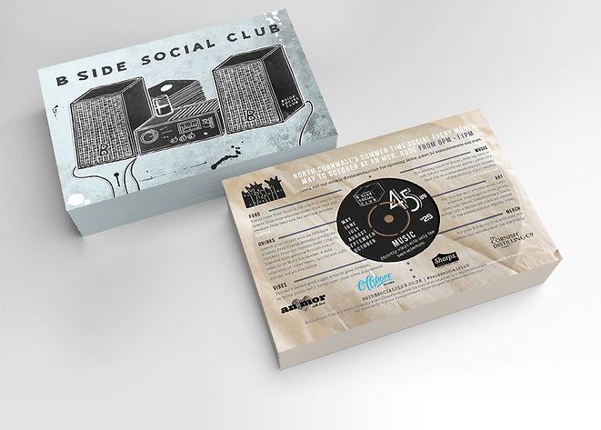 B-Side Flyer.jpg