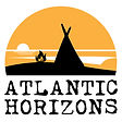 Atlantic Horizons - Logo.jpg