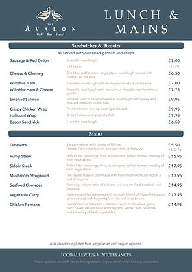 A4 Food Menu - NEW - Sep 20193.jpg