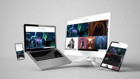 Portfolio - Website Pres.jpg