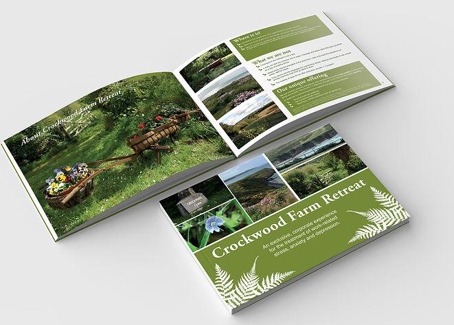Crockwood Farm Presentation.jpg