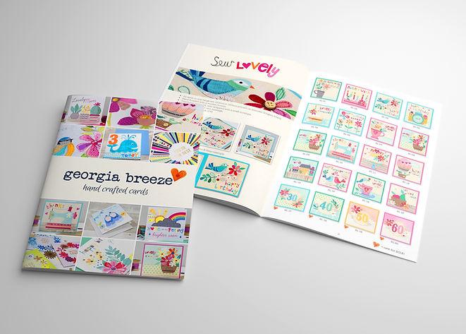 Georgia Breeze Brochure.jpg