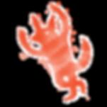 orange fox.png