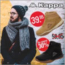 Herren Kappa Kaltfutter 30% - KW50.jpg