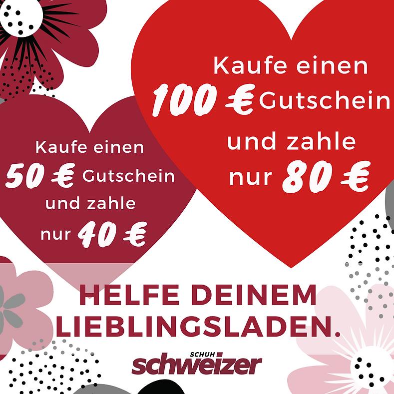 Schuh-Schweizer Gutschein.png