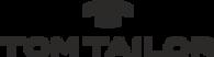 Logo Tom Tailor_2.png