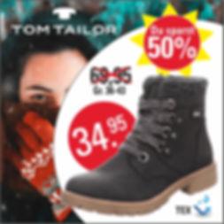 Tom Tailor - KW45 - Schuh Schweizer.jpg