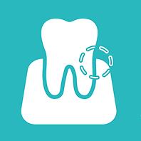 TCBA - parodontologie