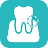 parodontologie_icon.png