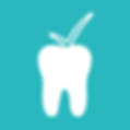 TCBA - mondhygiene