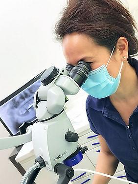 microscoop_15000z.jpg