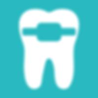 orthodontie_icon.png