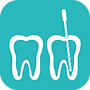 wortelkanaalbehandeling_icon.png