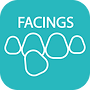 facings_icon.png