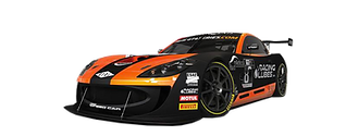 ginetta PNG.png