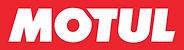 1280px-Motul_logo.svg.png