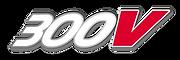 Logo_Motul_300V.png?1483449944.png