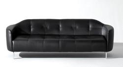 Charlie sofa