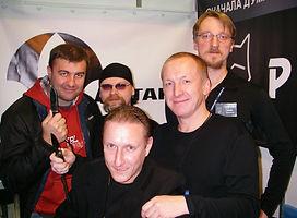 Пореченков&РВС.jpg