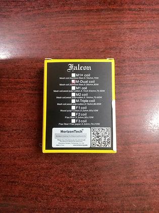 FALCON M-DUAL