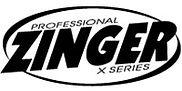 logo_zinger.jpg