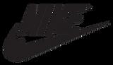 logo_nike.png