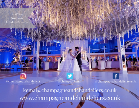 Champagne & Chandeliers Brochure-10.png